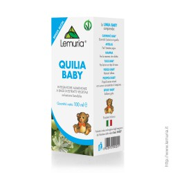 Linea Baby - QUILIA BABY