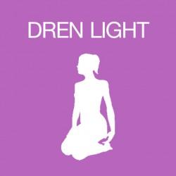 DREN LIGHT
