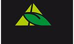 Logo Lemuri@