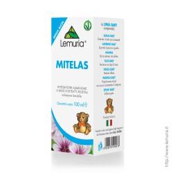 Linea Baby - MITELAS