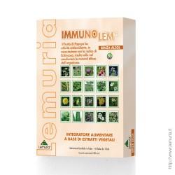 immunolem