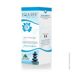 equilibre R